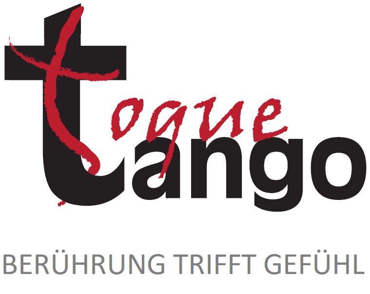 toquetango.com